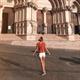 Аватар пользователя Алина Климова