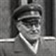 Аватар пользователя Yanuar Vishinsky