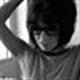 Аватар пользователя Алиса Чижова