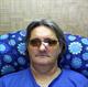 Аватар пользователя cs881960