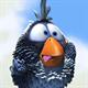 Аватар пользователя dr.orkas2