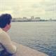 Аватар пользователя Раиса Гусева