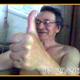 Аватар пользователя gregvladivostok7