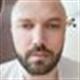 Аватар пользователя Виталий Уткин