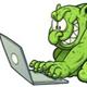 Аватар пользователя marsalzhukov7