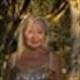 Аватар пользователя Sveta Sokolova