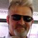 Аватар пользователя Николай Землянский