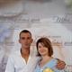 Аватар пользователя Екатерина Обозова