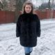 Аватар пользователя Юлия Ульяшина