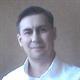 Аватар пользователя Ильдар Аминев