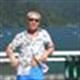 Аватар пользователя Владимир Попов