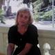 Аватар пользователя larisafandeeva922