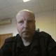 Аватар пользователя nazarov4887