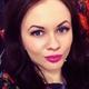 Аватар пользователя Арина Павлова