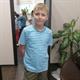 Аватар пользователя Миша Сурков